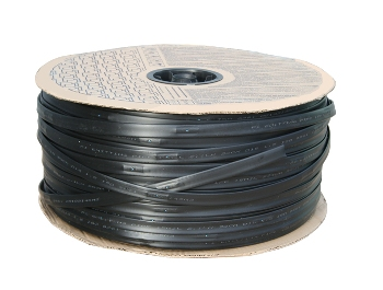 Patch Type Drip Irrigation Tape